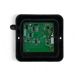 CircuPool® SmartFlo Interface Kit