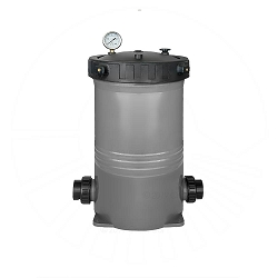 CircuPool® CJ-1800 Cartridge Filter