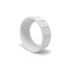 CircuPool Threaded Cell Collar - EDGE