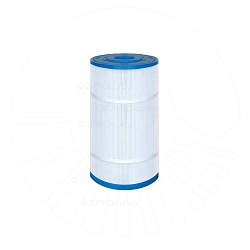 CircuPool® CJ-2250 Filter Replacement Pleated Cartridge