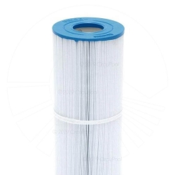 CircuPool® CJ-90 Filter Replacement Pleated Cartridge