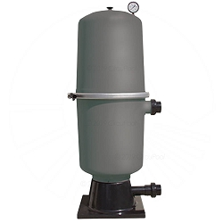Triple500 Cartridge Filter