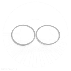 CircuPool® O-Ring Set for RJN/UL/Si