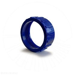 CircuPool® Threaded Cell Collar - RJ (3rd-Generation)