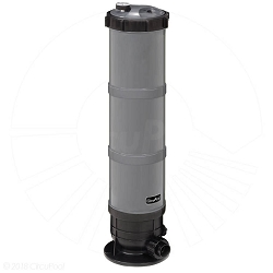 CircuPool® CJ-180 Cartridge Filter