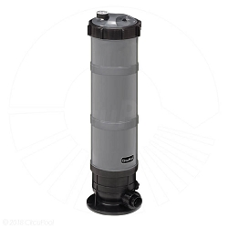 CircuPool® CJ-120 Cartridge Filter