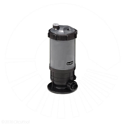 CircuPool® CJ-90 Cartridge Filter