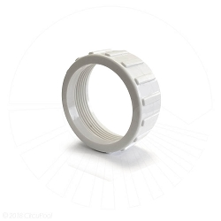 CircuPool® Threaded Cell Collar - Universal / Si Series