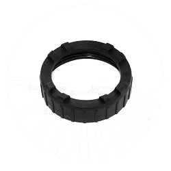 CircuPool® VJ-Series Lid Lock Ring