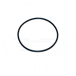 CircuPool® VJ-Series Lid O-Ring