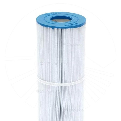 CircuPool® Triple400 Filter Replacement Pleated Cartridge
